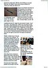 Namibia sand dunes  Japan Times  Tokyo, Japan  Nov 22, 2000  2of4