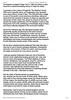 Namibia  Gonomad  East Arlington, VT, USA  April 1, 2001  5of6