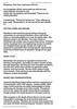 Namibia  Gonomad  East Arlington, VT, USA  April 1, 2001  6of6