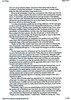 Namibia  Los Angeles Times  Los Angeles, CA, USA  Jan 7, 2001  4o5 jpg