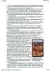 Namibia  Los Angeles Times  Los Angeles, CA, USA  Jan 7, 2001  3o5 jpg