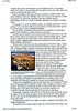 Namibia  Los Angeles Times  Los Angeles, CA, USA  Jan 7, 2001  2o5 jpg