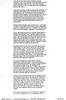 Namibia  Star Ledger  Newark, New Jersery  Aug 12  2001  3of5 jpg