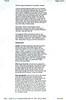 Namibia  Star Ledger  Newark, New Jersery  Aug 12  2001  4of5 jpg