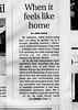 Oaxaca Home  Star Ledger  Newark, NJ, USA  Feb 16, 2003  1of2