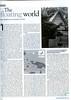 Palau  Kansai Time Out  Kobe, Japan  July 1999