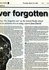 Peleliu, Palau  Mainich Daily News  Tokyo, Japan  Mar 18, 1999  2of4