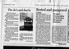 Ryokan  Boston Globe  Boston, MA, USA  Oct 22, 2000  2of4