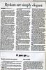 Ryokan  Pittsburg Post-Gazette  Pittsburgh, PA, USA  Jan 16, 2000  2of2