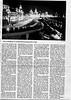 Shanghai  Mainichi Daily News  Tokyo, Japan  Sept 15, 2000  2of2