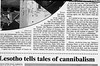 Tallinn  Mainichi Daily News  Tokyo, Japan  July 16, 1999  4of4