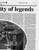 Tallinn  Mainichi Daily News  Tokyo, Japan  July 16, 1999  2of4