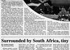 Tallinn  Mainichi Daily News  Tokyo, Japan  July 16, 1999  3of4