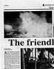 Tonga  Mainichi Daily News  Tokyo, Japan  Oct 8, 1999  1of4