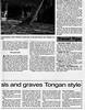 Tonga  Mainichi Daily News  Tokyo, Japan  Oct 8, 1999  4of4