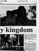 Tonga  Mainichi Daily News  Tokyo, Japan  Oct 8, 1999  2of4