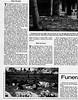 Tonga  Mainichi Daily News  Tokyo, Japan  Oct 8, 1999  3of4