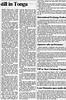 Tonga shochu  Japan Times  Tokyo, Japan  Nov 11, 1999  2of2