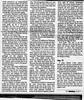 Trans-Siberian Railway  Pittsburgh Post-Gazette  Pittsburgh, PA, USA  Aug 24, 2003  4of5
