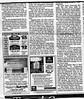 Trans-Siberian Railway  Pittsburgh Post-Gazette  Pittsburgh, PA, USA  Aug 24, 2003  3of5