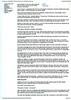 Uyuni  Miami Herald  Miami, FL, USA  Dec 4, 2005  2of 3
