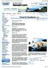 Uyuni  Miami Herald  Miami, FL, USA  Dec 4, 2005  1of 3