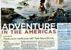 Uyuni  Miami Herald (paper)  Uyuni  Miami Herald  Miami, FL, USA  Dec 4, 2005