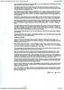 Uyuni  Miami Herald  Miami, FL, USA  Dec 4, 2005  3of 3