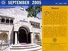 WJC calendar 2005 (5765-5766), September