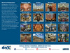 WJC Calendar 2019-20, 5780-81, p36 back cover