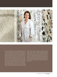HOCHEDEL Magazine