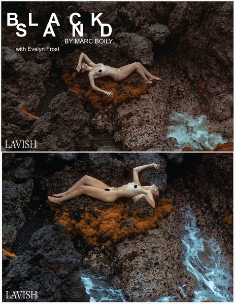 //www.blurb.com/books/7984721-lavish-issue-8-hot