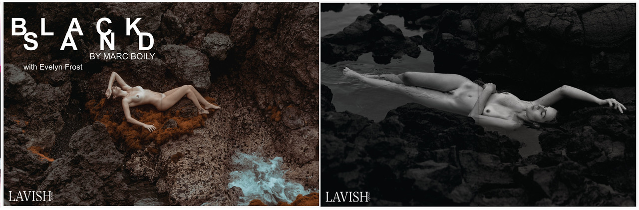 "<a href=""http://www.blurb.com/books/7984721-lavish-issue-8-hot"">http://www.blurb.com/books/7984721-lavish-issue-8-hot</a>"