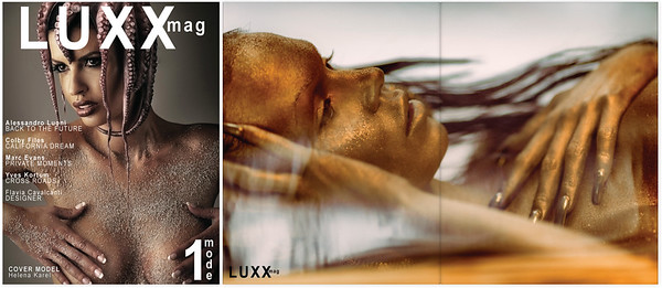 https://www.facebook.com/LUXX-mag-1333405973419871/