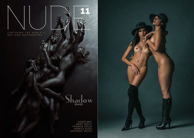 available  here in print or digital  https://newsstand.joomag.com/en/nude-magazine/M0948889001496882318