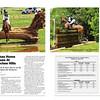 chron of horse June 2014