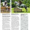 chron of the horse june 2014 2