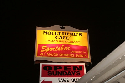molettiere's -lansdale june 24