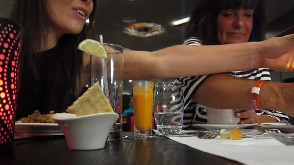 Restaurant_OLE 0 ALYCIA 0