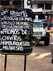 SAMSUNG DIGITAL CAMERA ® Las Fotos tienen DERECHOS de AUTOR, prohibido su uso sin permiso por escrito del propietario
