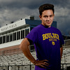 Boulder Soccer Player of the Year