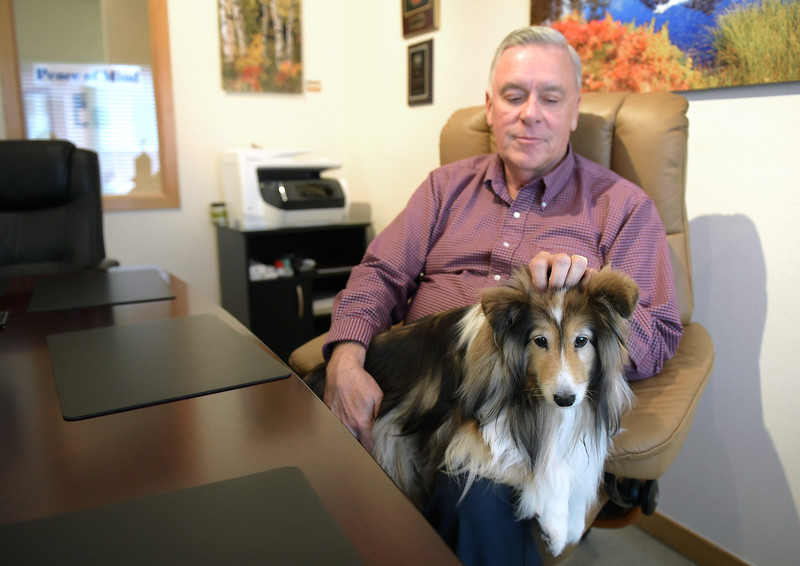PETS IN ESTATE PLANNING