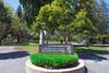 Park's monument