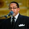 0004172021_PUSH St. Clair Joseph Booker, Jr.