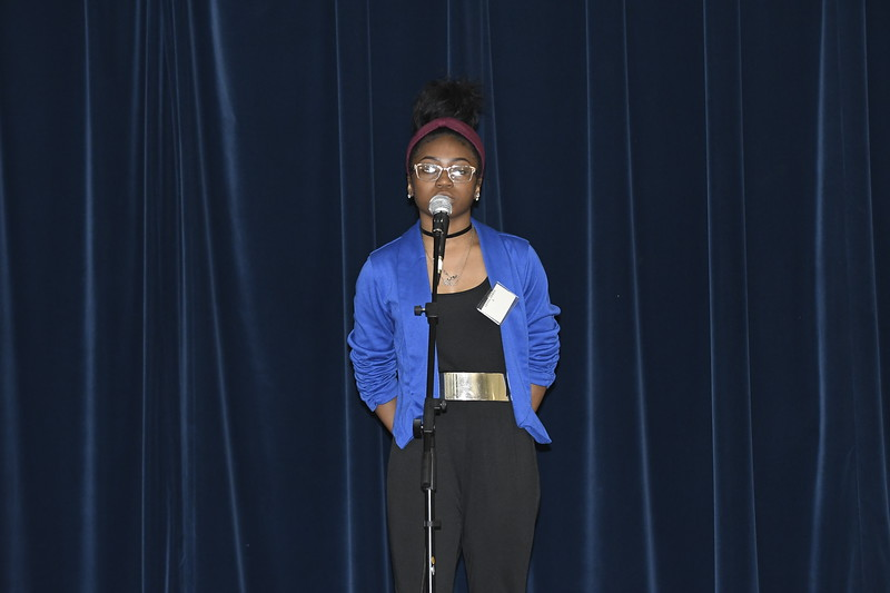 04212018_PUSH_EXCEL_Judicial_Council