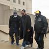 00012172020_Rev. Jesse L Jackson, Sr. at Cook County Jail Div. 11