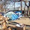 """00012252020_Rev. Jesse L. Jackson, Sr. to feed the homeless on Christmas Day at """"Tent City"""" 12252020"""
