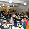 0005172019_Education Summit
