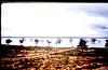 1967 Floods
