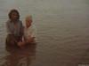 Baptism Ern Faulkner
